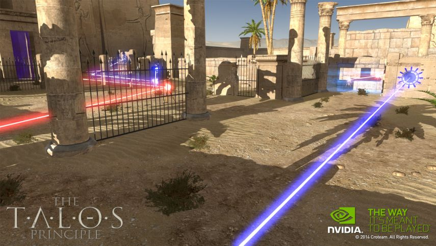 the-talos-principle-02-1