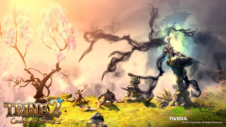 trine-2-complete-story-01-1