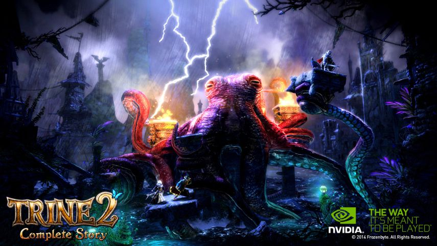 trine-2-complete-story-02-1