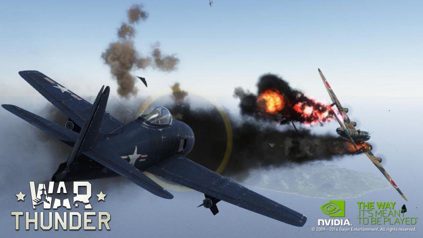 war-thunder-01-1