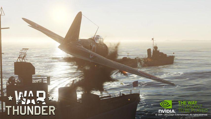 war-thunder-02-1
