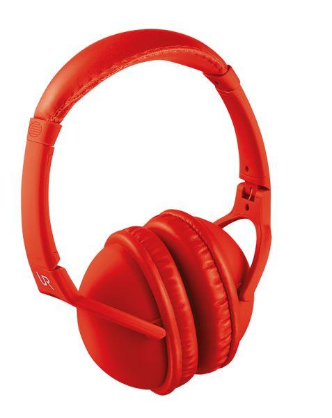 229368_422319_headphone_urbanrevolt_duga_vermelhor