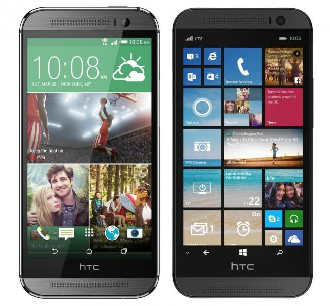 650_1000_android-based-one-m8-vs.-the-windows-phone-version