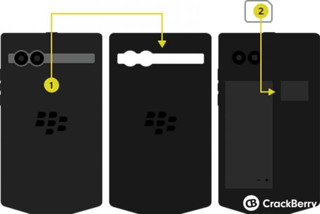 650_1000_blackberry-p9983-rumor