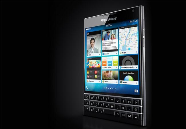 650_1000_blackberry-passport
