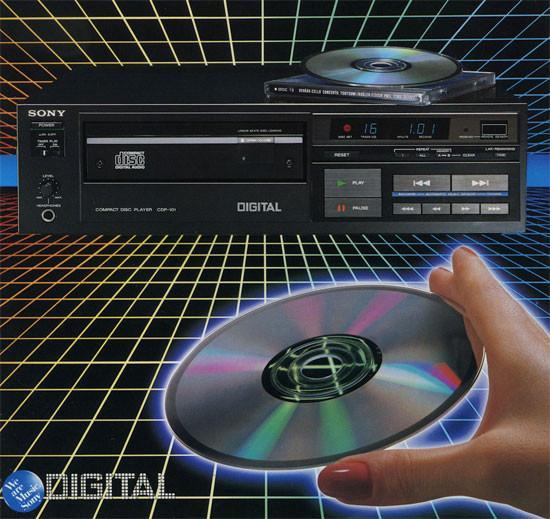 650_1000_cd
