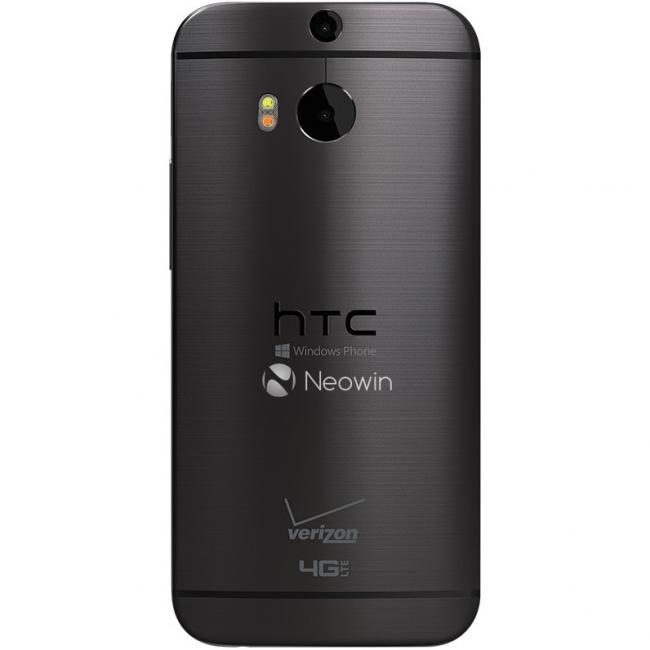 650_1000_htc-one-m8-for-windows