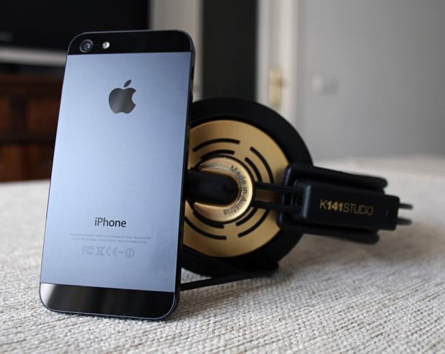 650_1000_iphone-5