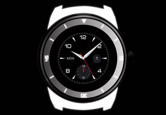 650_1000_lg-g-watch-r