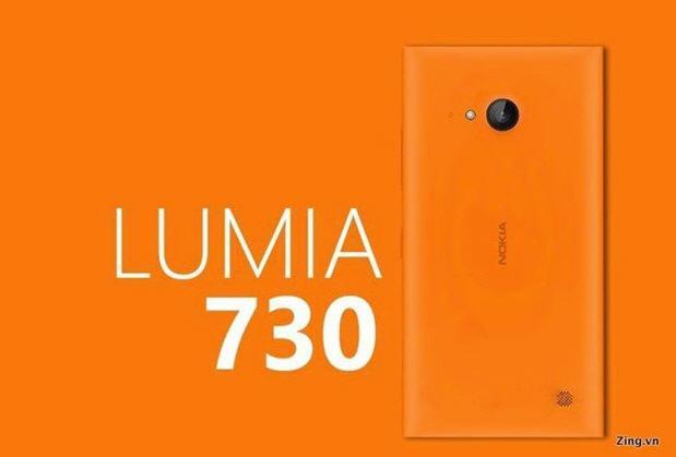 650_1000_lumia-730-1