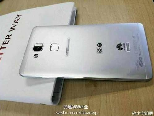 650_1000_more-leaked-photos-of-the-huawei-ascend-mate-7_(1)