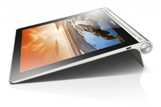650_1000_tablet-lenovo-yoga-02