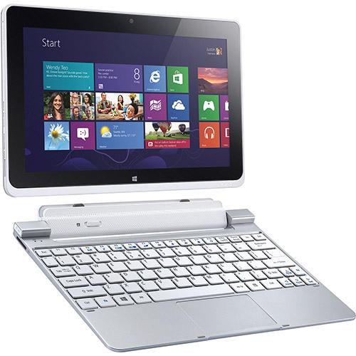 Acer W510-1408