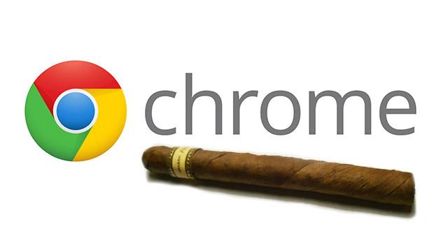 Chrome-cuba-lede