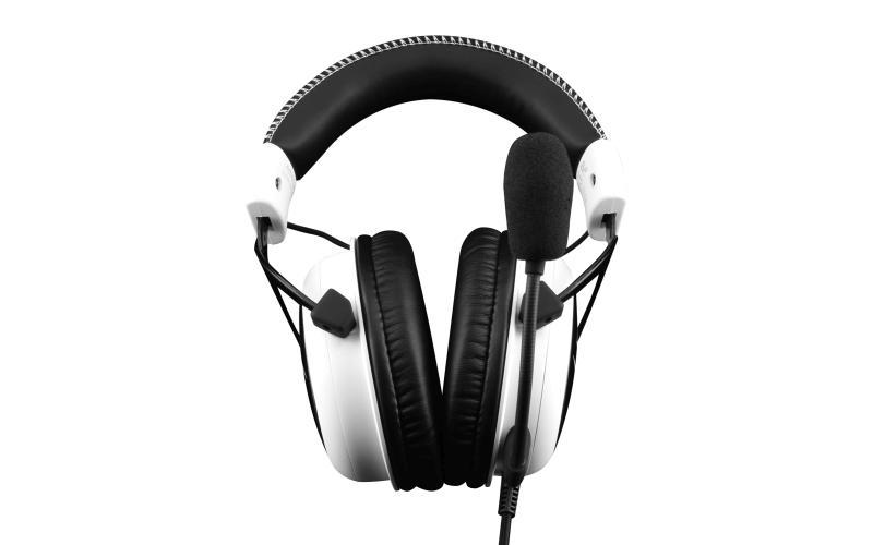 Foto_HyperX_Cloud_Branco_Cloud_white_headset_front_hr_08_08_2014_09_23