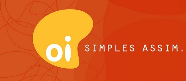 Oi-Logo