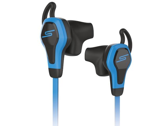 SMS+Audio+BioSport+In-Ear