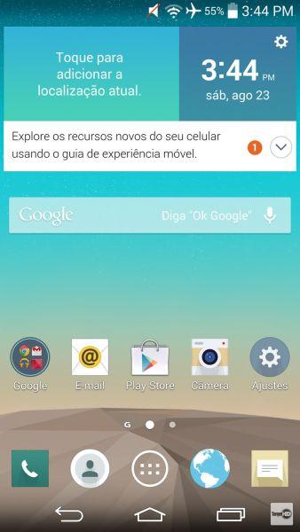 Screenshot 2014 08 23 15 44 36 Review | LG G3