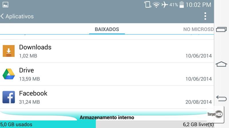 Screenshot_2014-08-29-22-02-30
