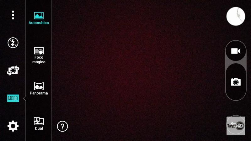 Screenshot_2014-08-30-18-13-03