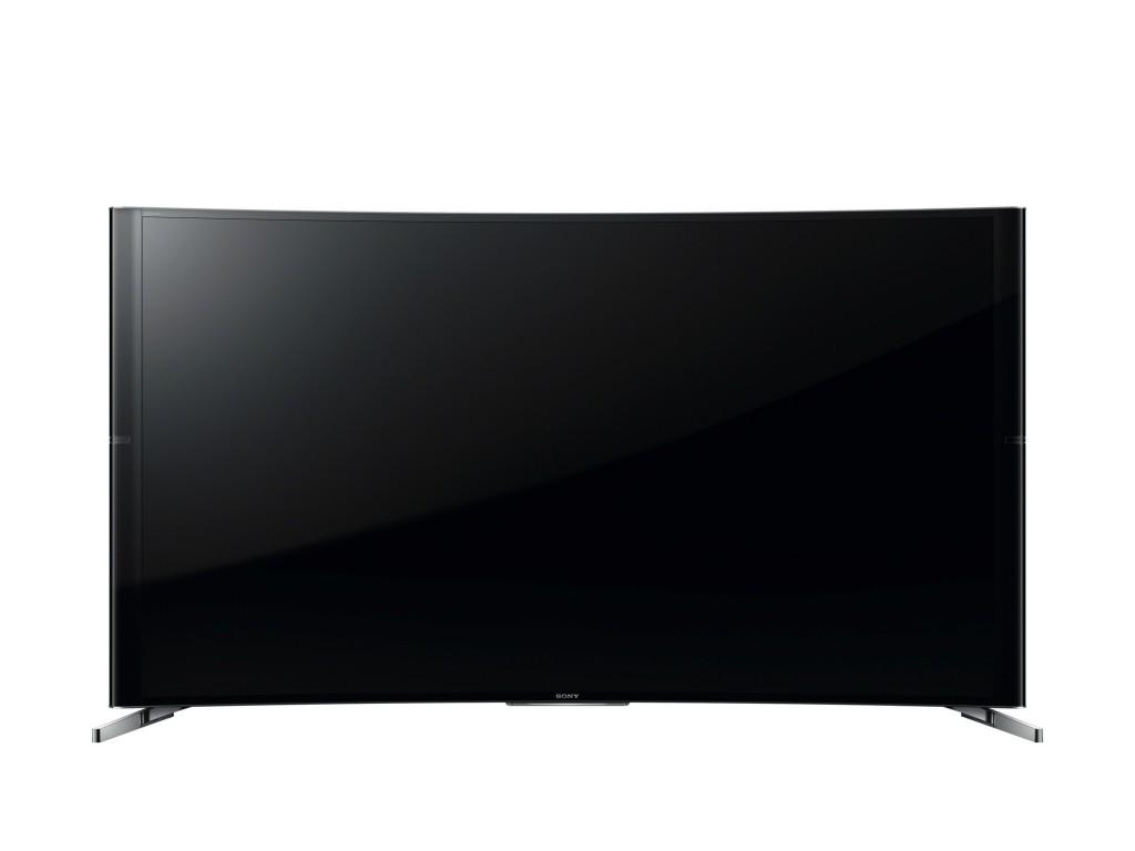 X9 4K-04