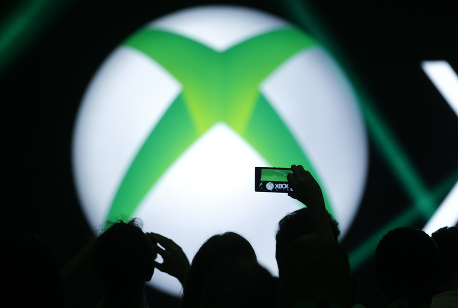 Xbox-briefing03-JPG