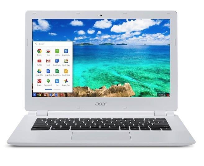 acer-chromebook-13-cb5-311-acerwp-app-01-1