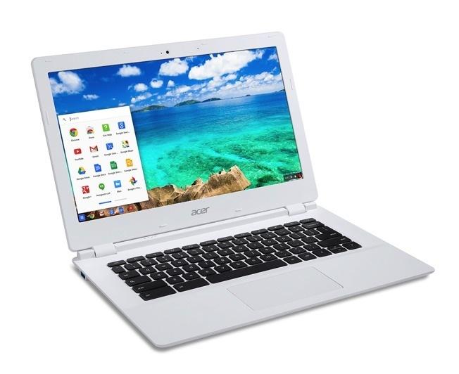 acer-chromebook-13-cb5-311-acerwp-app-02-1
