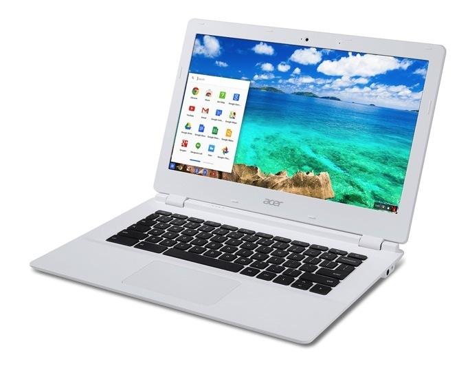 acer-chromebook-13-cb5-311-acerwp-app-03-1