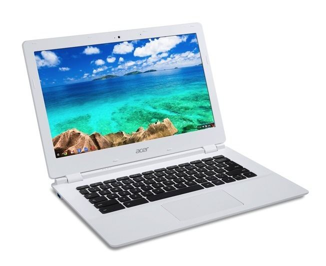acer-chromebook-13-cb5-311-acerwp-start-bar-02-1