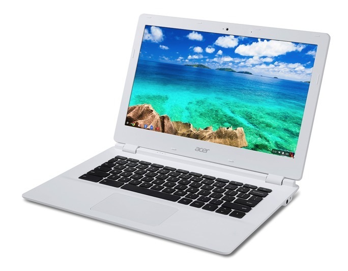 acer-chromebook-13-cb5-311-acerwp-start-bar-03-1