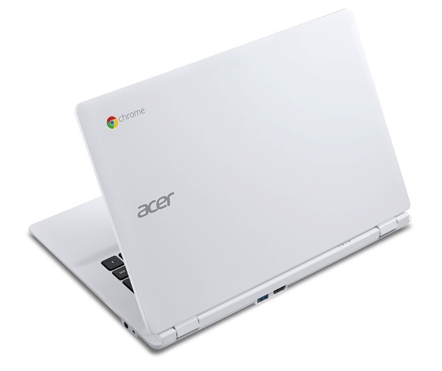 acer-chromebook-13-cb5-311-rear-left-facing-3-1