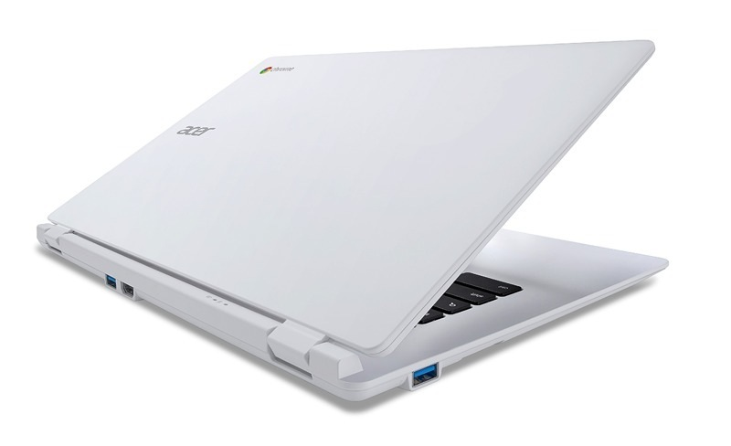 acer-chromebook-13-cb5-311-rear-right-facing-1