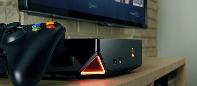 alienware-alpha-xbox-controller