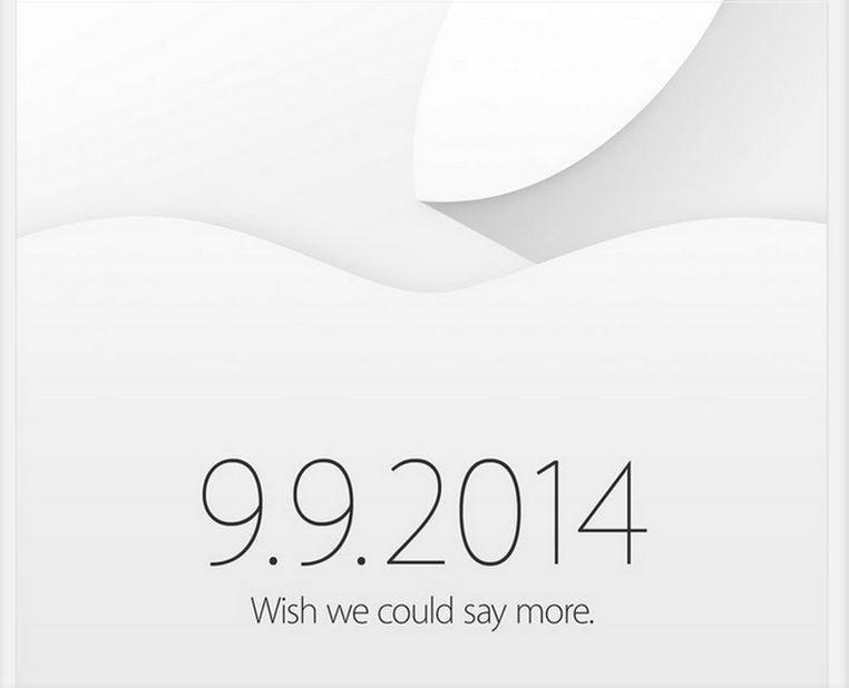 apple-invite-iphone6