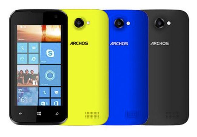 archos-40-cesium-windowsphone-smartphone