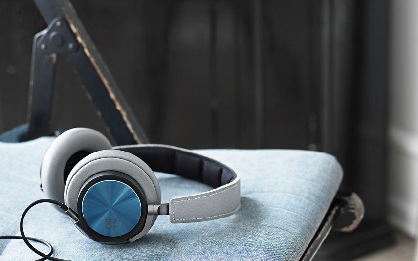 blue-stone-1
