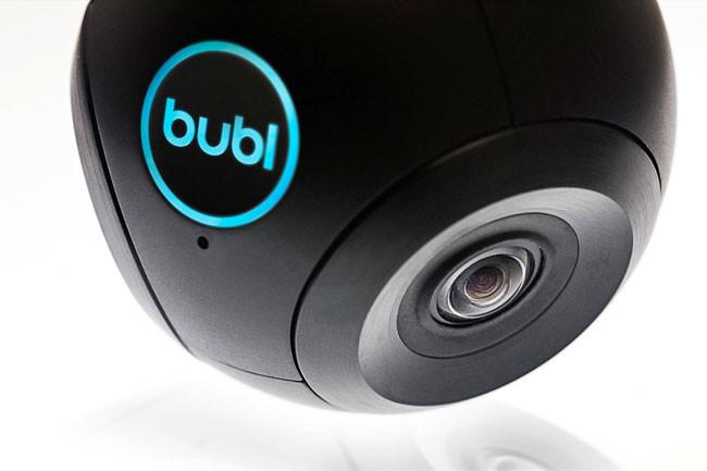 bublcam-detail