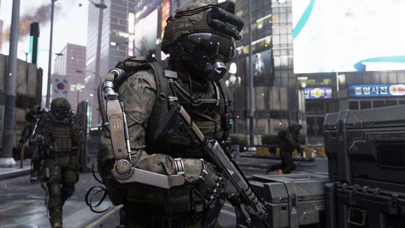 call_of_duty_advanced_warfare_3