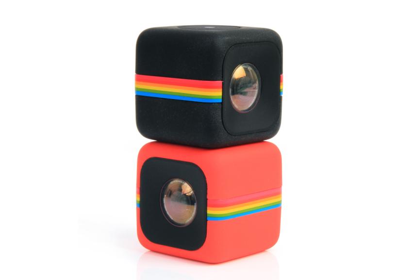 cube-topo