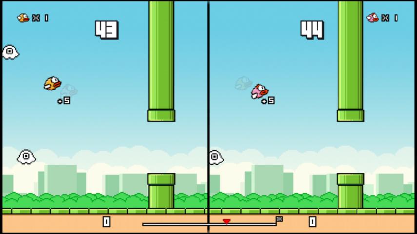 flappy-birds-02