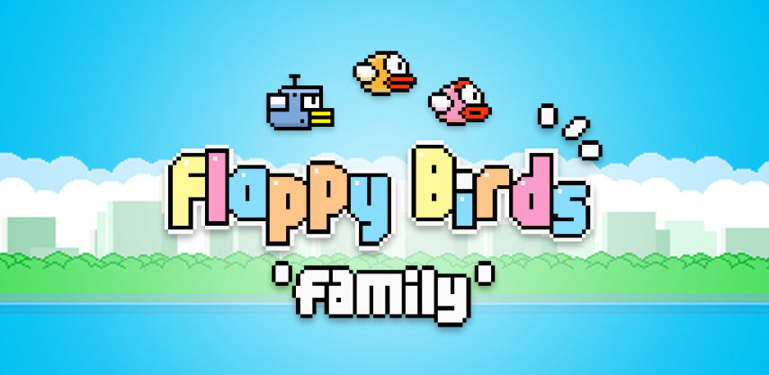 flappy-birds-new