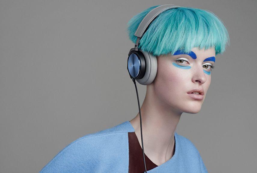 h6-se-fashion-gallery-large-blue-model-2-1