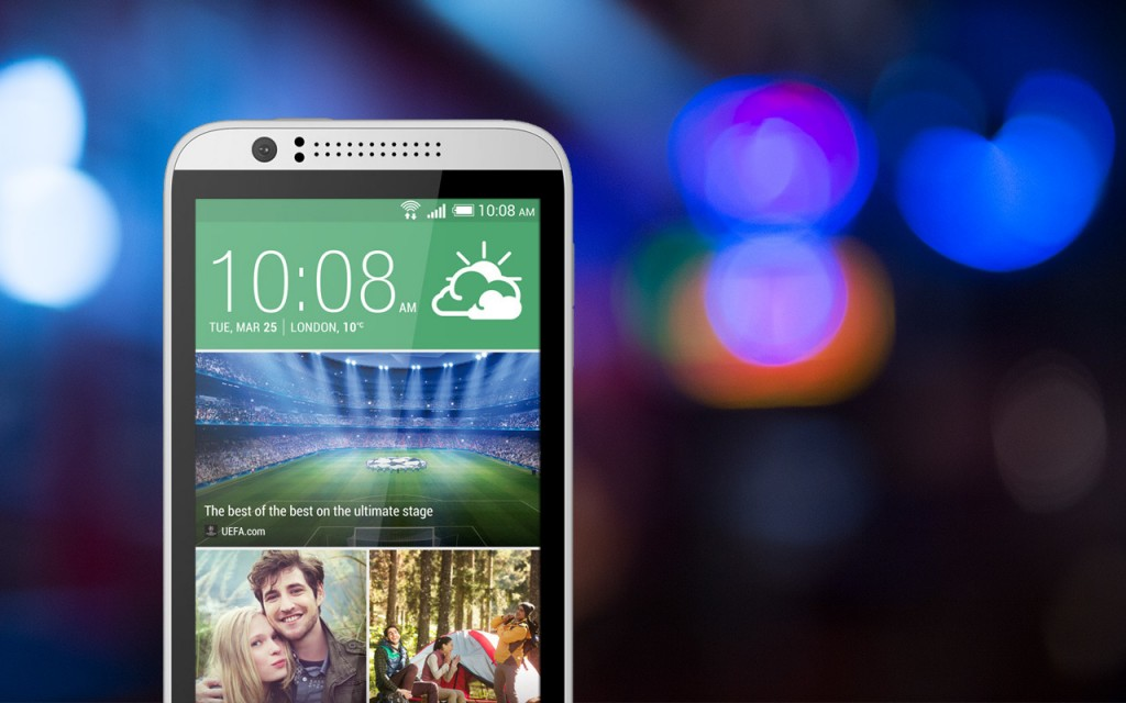 htc-desire-510-global-ksp-blinkfeed-1