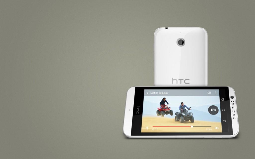 htc-desire-510-global-ksp-processor-1