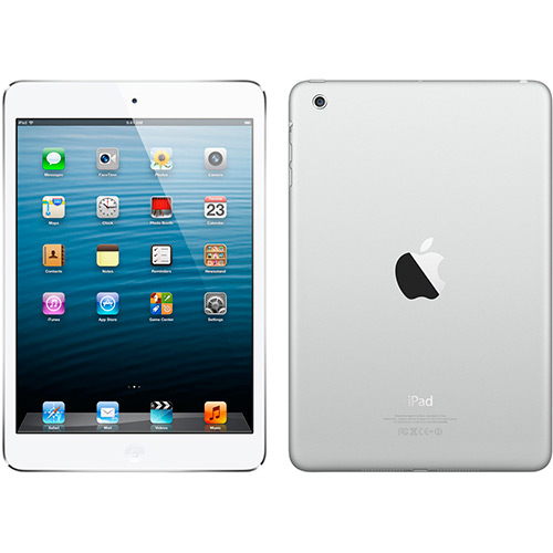 ipad-mini-branco