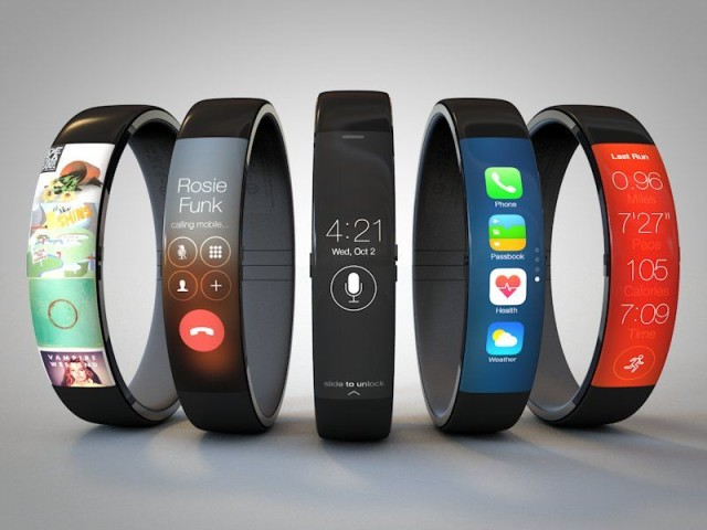 iwatch-render-alternative