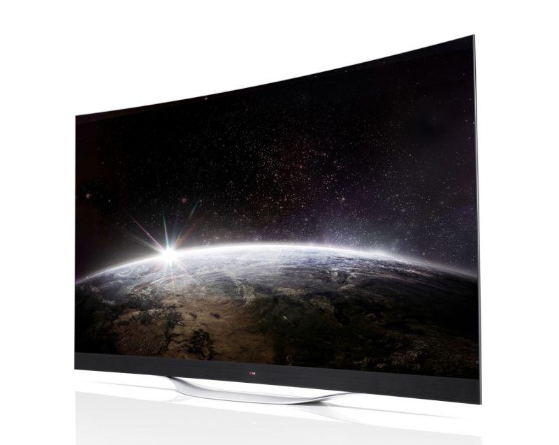 lg-77-4k-oled-tv-01-1