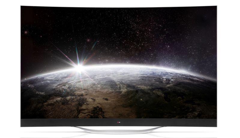 lg-77-4k-oled-tv-02-5b20140822165205964-5d-1-1