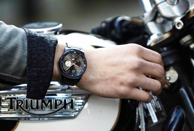 lg-g-watch-r-01-1